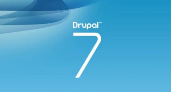 Manual de Edición de Contenidos Drupal 7