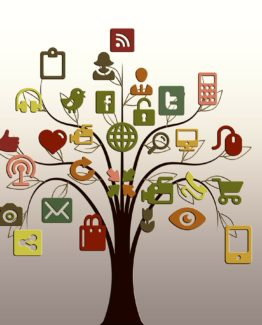 tree-200795_1280