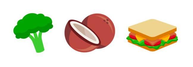Estos son los nuevos emojis que aparecerán en WhatsApp