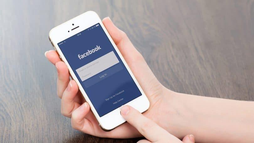 Facebook compra CrowdTangle para monitorizar el impacto de los contenidos