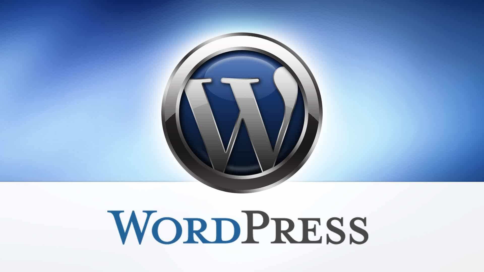 Manual del Editor de WordPress