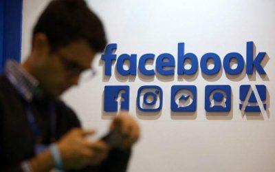 Facebook ya puede operar en España como entidad de dinero electrónico
